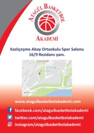 Atagül-Basketbol-Akademi-Broşür-1-Arka png