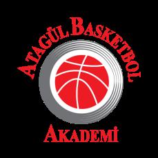 Atagül-Basketbol-Akademi-Logo-Beyaz-Üstüne-Fonsuz-png (1)