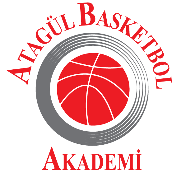 Atagül Basketbol Akademi