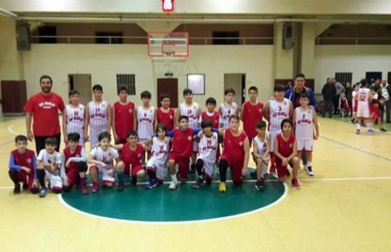 atagul-basketbol-akademi